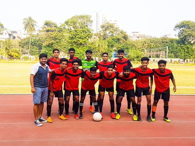 mumbai-university-football-championship-2018-19 (1)