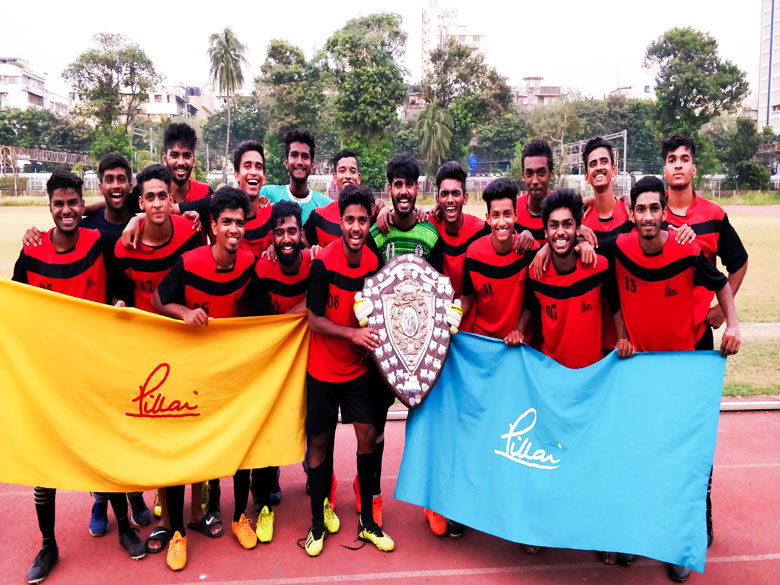 mumbai-university-football-championship-2018-19 (2)