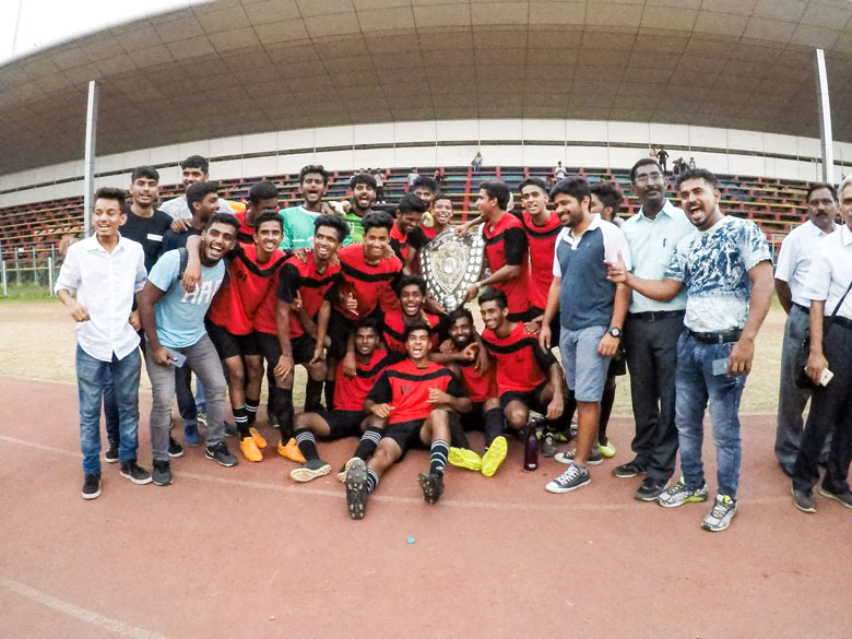 mumbai-university-football-championship-2018-19 (3)