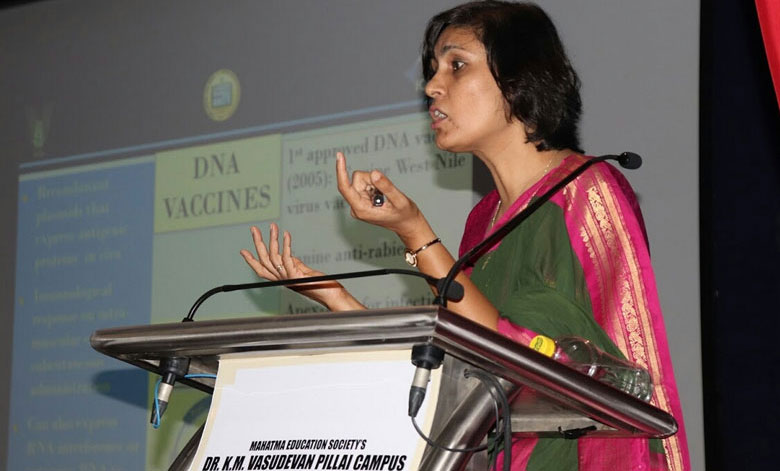 seminar-on-recent-trends-in-biotechnology (1)