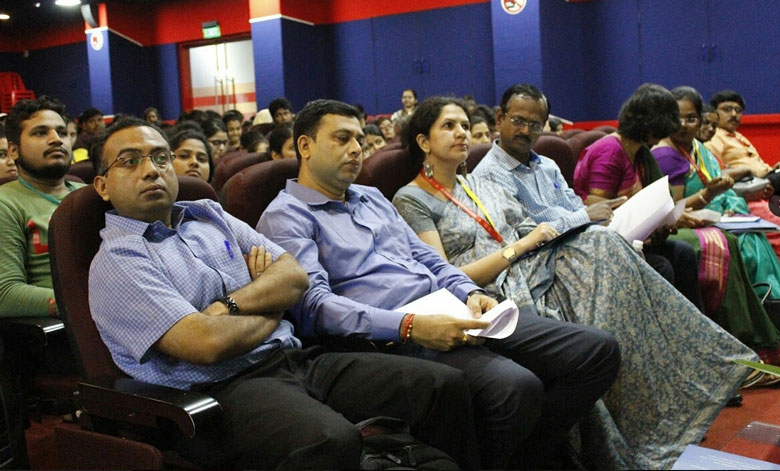 seminar-on-recent-trends-in-biotechnology (2)