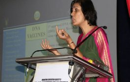 National Level Seminar on Recent Trends in Biotechnology