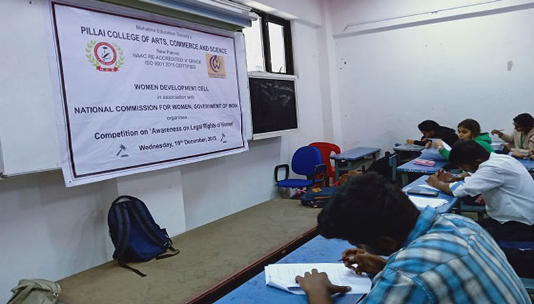 competition-on-awareness-on-legal-rights-of-women (1)
