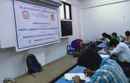 Competition on 'Awareness on Legal Rights of Women'
