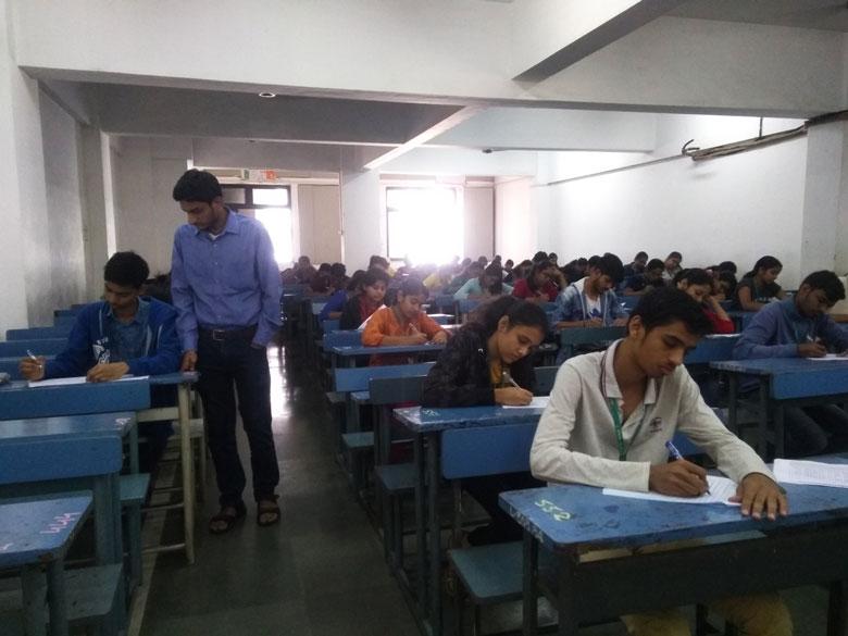 SRAEF TEST (2)
