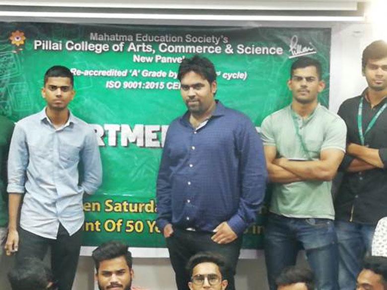 bms-golden-saturdays-with-alumni (1)