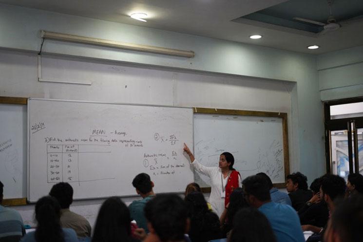 faculty-exchange-program (1)