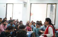 Faculty Exchange Program