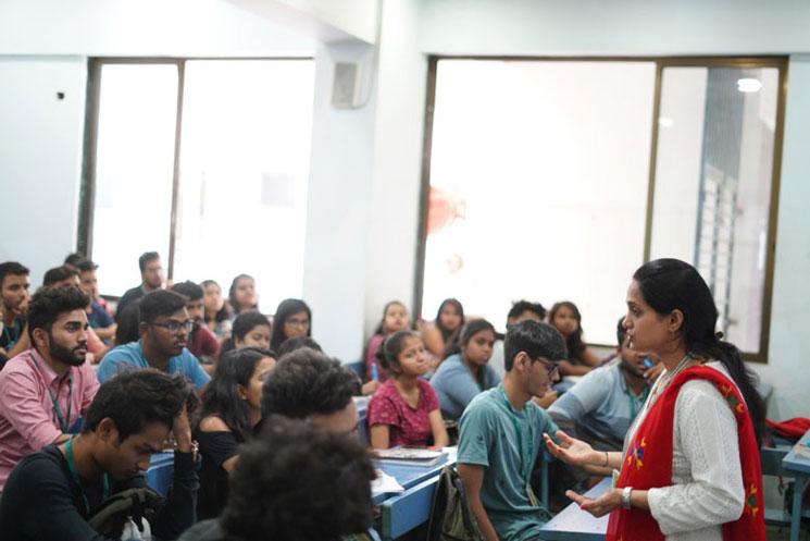 faculty-exchange-program (2)