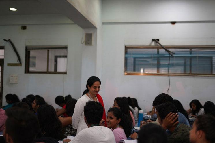 faculty-exchange-program (3)