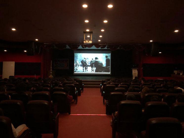 movie-screening-(1)