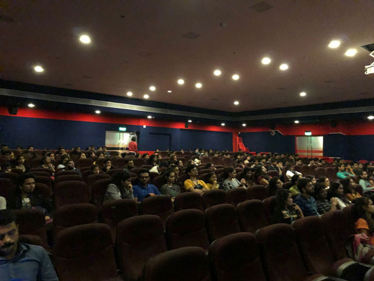 movie-screening-(2)