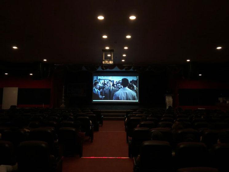 movie-screening-(3)