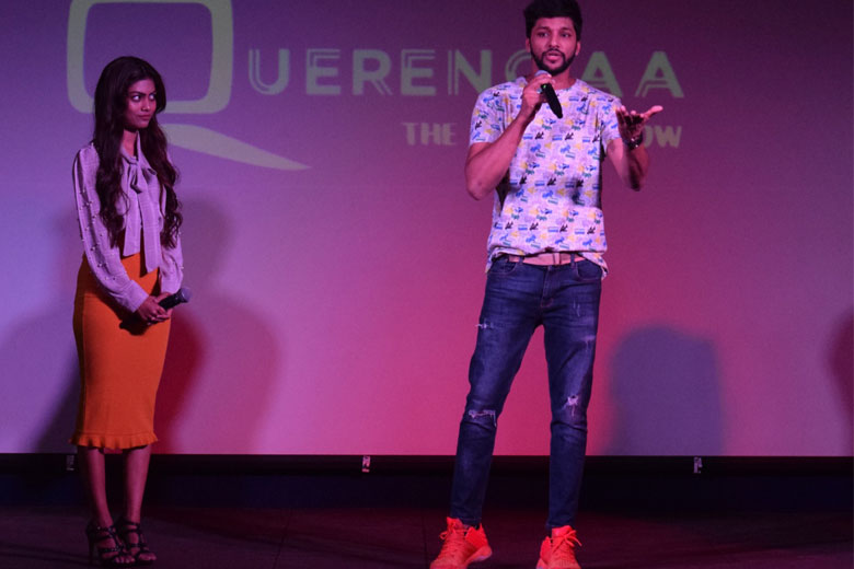querenciaa-2018 (4)