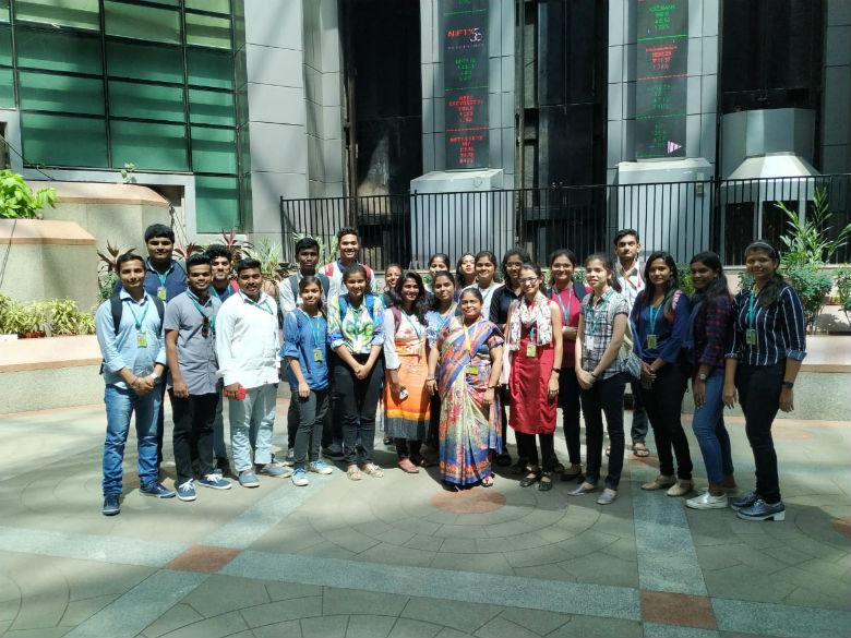 visit-to-national-stock-exchange (1)