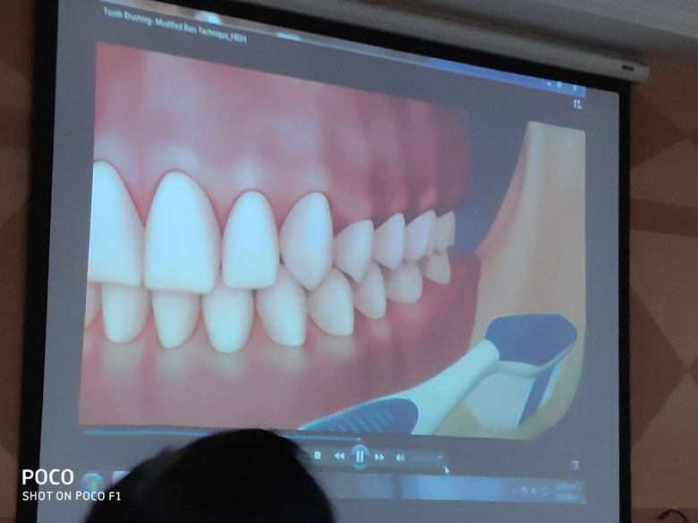 workshop-on-dental-care (2)