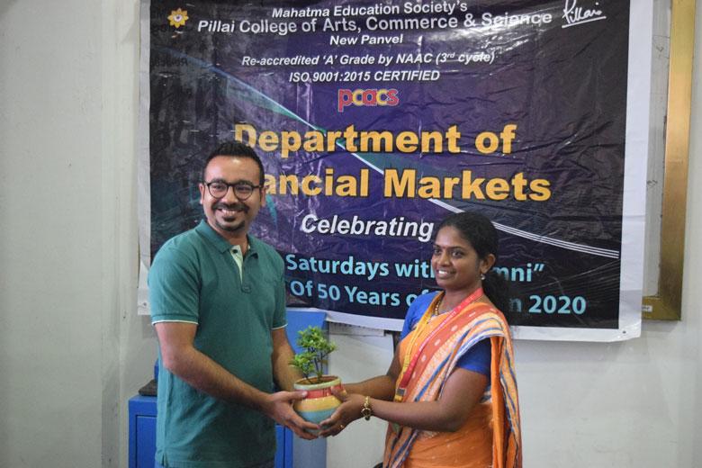 bcom-fm-alumni-meet-2018-19 (1)