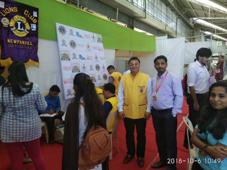 blood-donation-camp-in-panvel-railway-station (1)