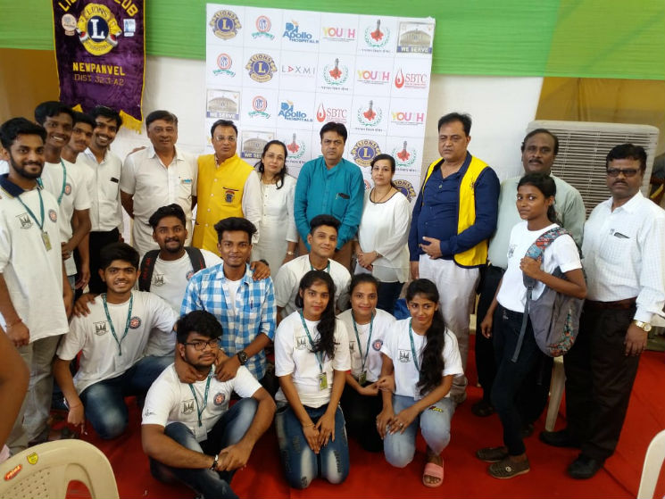 blood-donation-camp-in-panvel-railway-station (2)