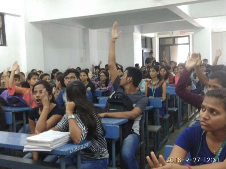 enrollment-for-electoral-roll (2)