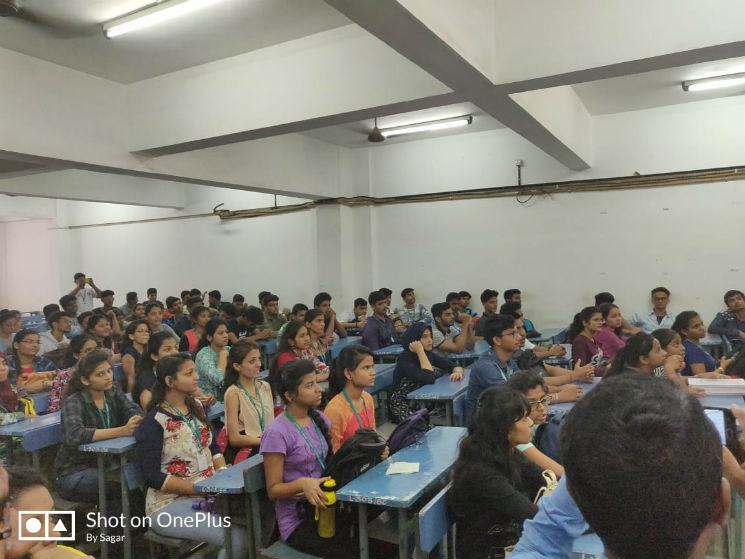 enrollment-for-electoral-roll (4)