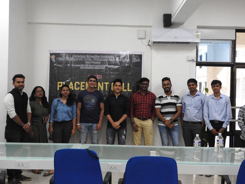 golden saturday alumni (4)