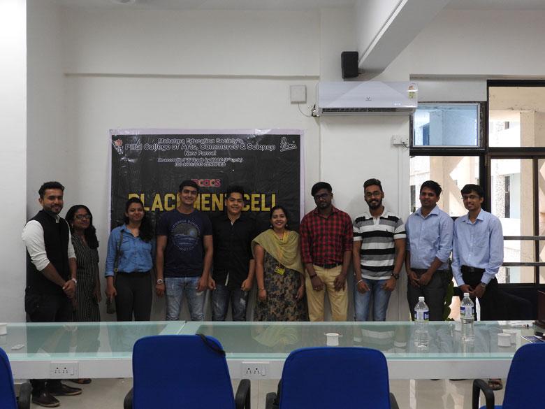 golden saturday alumni (5)