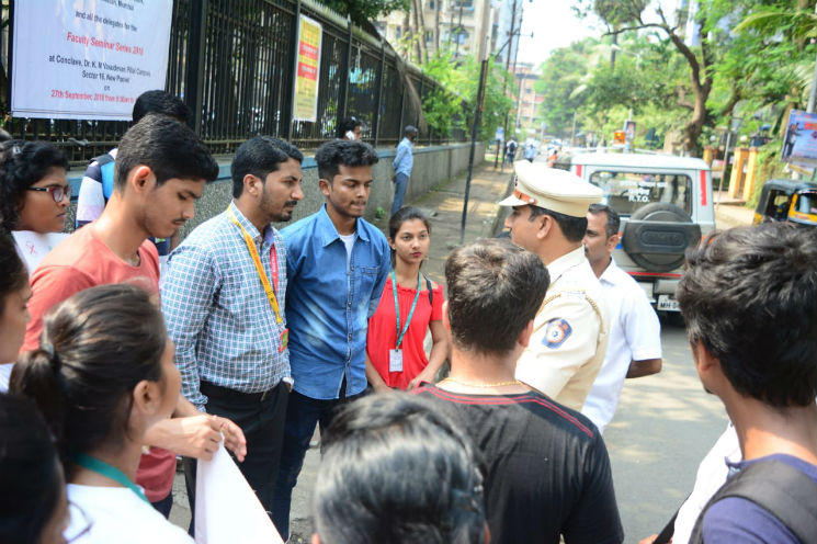 road-safety-awareness-rally (1)