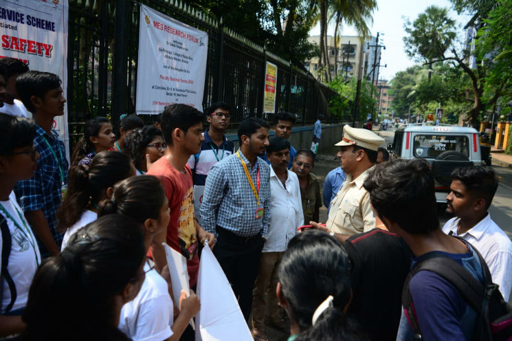 road-safety-awareness-rally (2)