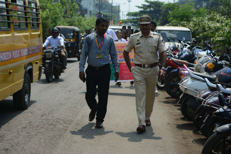 road-safety-awareness-rally (3)