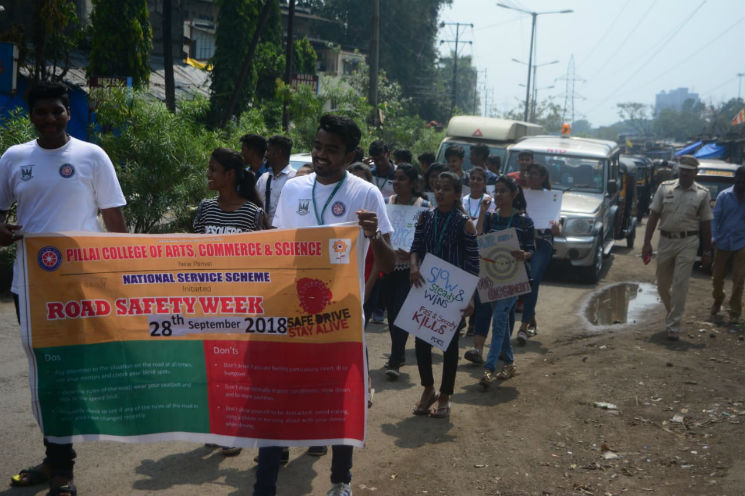 road-safety-awareness-rally (4)
