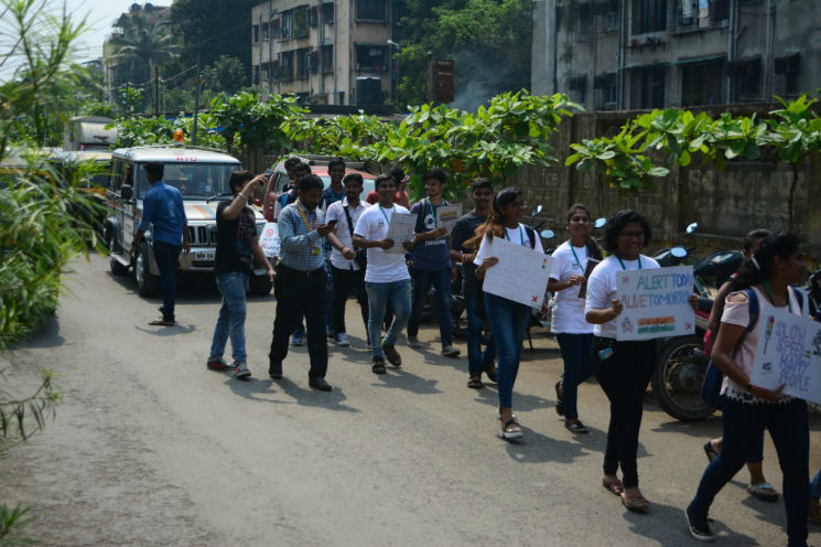 road-safety-awareness-rally (5)