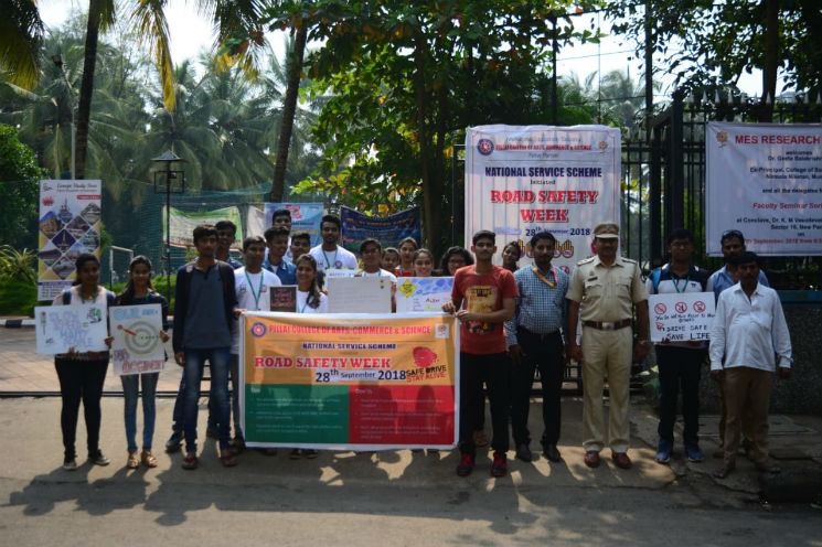 road-safety-awareness-rally (6)