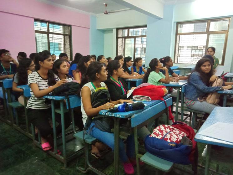 social-activity-with-kotak-education-foundation (1)