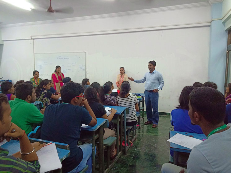 social-activity-with-kotak-education-foundation (2)