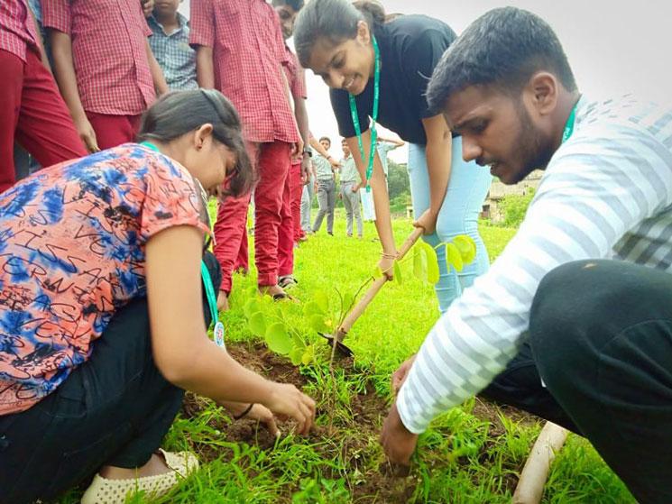 tree-plantation (2)
