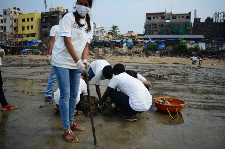 versova-beach-cleaning-campaign (1)