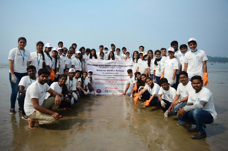 versova-beach-cleaning-campaign (5)