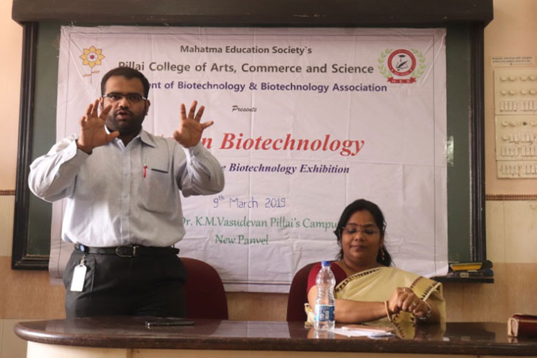vistas-in-biotechnology-2018-19 (1)