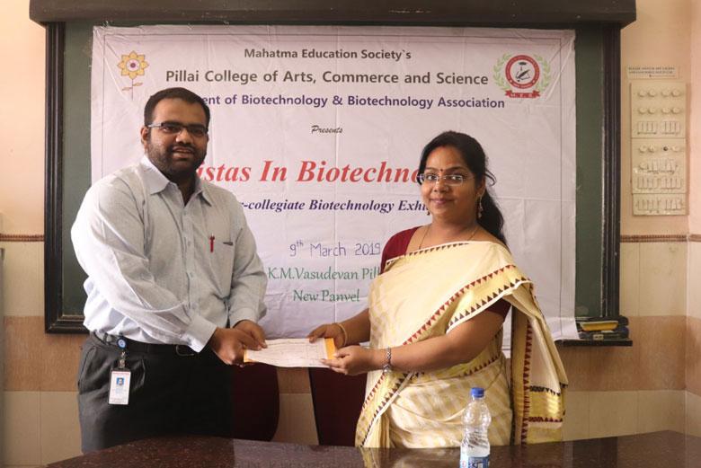 vistas-in-biotechnology-2018-19 (5)
