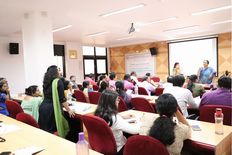 workshop-on-aqar-writing-submission-in-light-of-new-NAAC-guidelines (2)