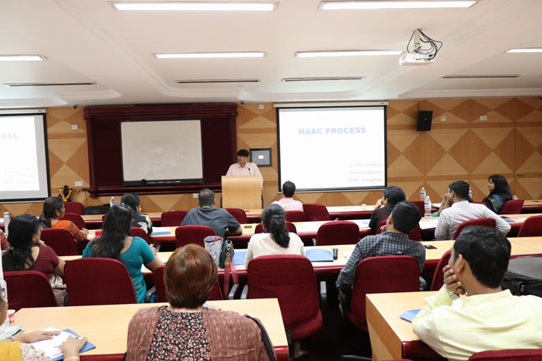 workshop-on-aqar-writing-submission-in-light-of-new-NAAC-guidelines (5)