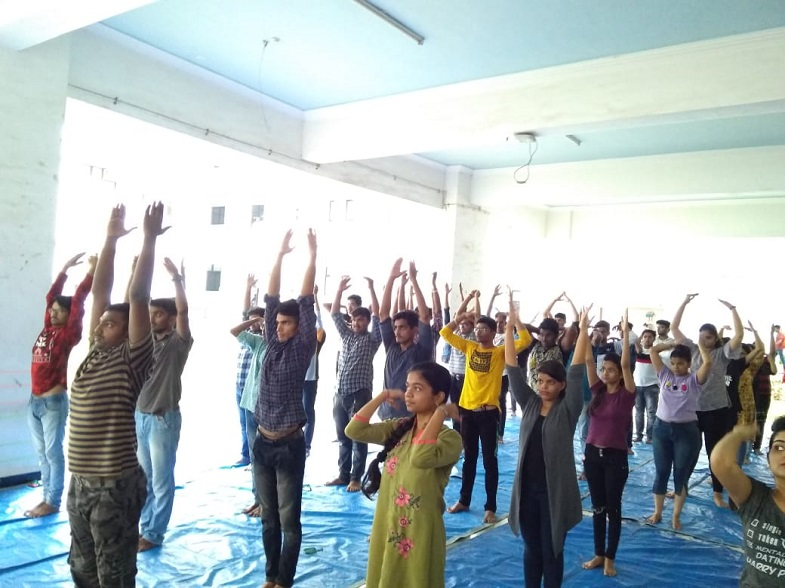 international-yoga-day-2019 (5)
