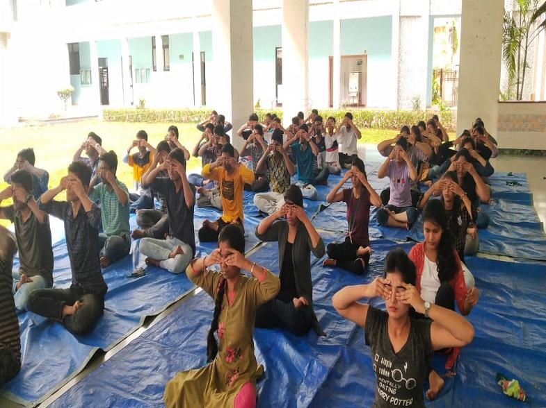 international-yoga-day-2019 (7)