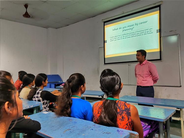 bfm alumni guest lecture (1)