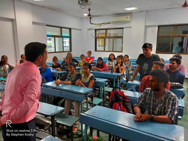 bfm alumni guest lecture (2)