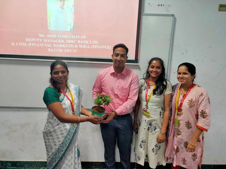 bfm alumni guest lecture (3)