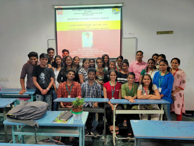 bfm alumni guest lecture (4)
