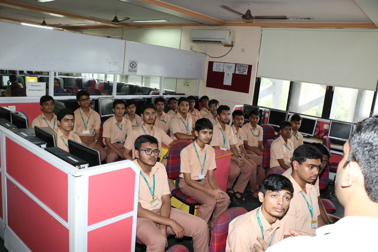 career-counseling-session-2019 (1)