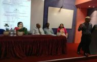 Inauguration of certificate course(Data Science)IT & CS